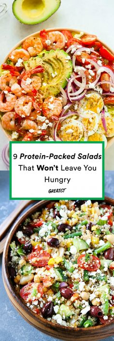 Getting hungry at meals … To fill this feeling of intense hunger, we can be tempted to eat anything that comes to hand. In addition, getting hungry at meals can lead us to eat faster, which also means eating beyond… Continue Reading → Spicy Recipes, Greek Recipes, Pork Recipes, Lunch Recipes, Baby Food Recipes, Mexican Food Recipes, Diet Recipes, Cooking Recipes, Healthy Recipes