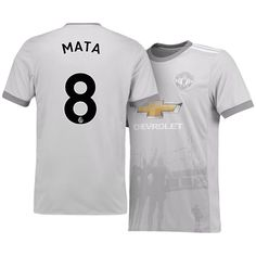 bee2befc1 Manchester United Cheap Jerseys Shirts