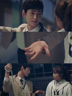 boy, lee won geun, and cheer up image Lee Won Geun, Sassy Go Go, Korean Male Actors, Age Of Youth, Web Drama, Dream High, While You Were Sleeping, Page Turner, Future Boyfriend