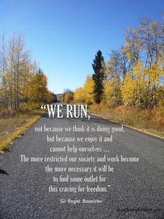So very true!#running