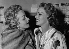 Noir and Chick Flicks: The only child of actress Marlene Dietrich and film production assistant Rudolf Sieber, Maria Elisabeth Sieber. Golden Age Of Hollywood, Hollywood Stars, Classic Hollywood, Old Hollywood, Maria Riva, John David, Lifetime Movies, Chick Flicks, Classic Actresses