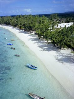 reunion island -  beautiful island i have been