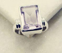 #butterfly #tights #mancrushmonday #wig #moonstone #gift #MapRing #ring #silver #gemstone #amethyst #handmade #gems #jewelry #riyo #now #shots #jewelrymaking