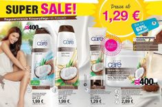 Angebote  Broschüre C11(15) Avon, Personal Care, Shopping