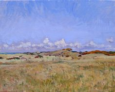 l. cromheecke paintings - Google Search