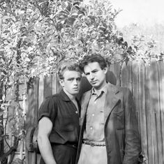 James Dean Photos, East Of Eden, I Miss Him, He's Beautiful, Happy Thoughts, Couple Photos, Scores, Nifty, Rebel