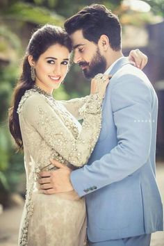 127 best indian Love couple images in 2019 | Couples, Pre wedding ...