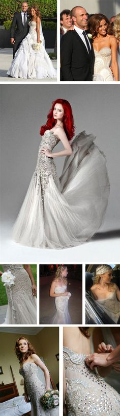 Google Image Result for http://www.prettyasapicture.ie/wp-content/uploads/j-aton-couture1.jpg