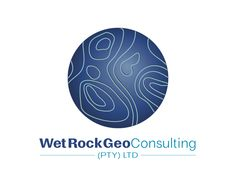 Logo design for WetRock Geo Consulting Print Design, Logo Design, Graphic Design, Packaging, Branding, Layout, Web Design Services, Logos, Geo