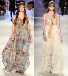 achados-da-bia-perotti-moda-tendência-minas-trend-preview-outono-inverno-2011-70s-gypset-boho-última-hora