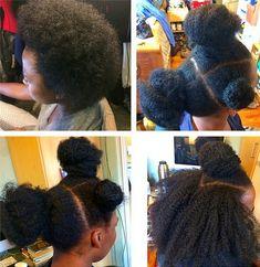 Beautiful Crotchet Braids @atv_lifestyle - http://community.blackhairinformation.com/hairstyle-gallery/braids-twists/beautiful-crotchet-braids-atv_lifestyle/