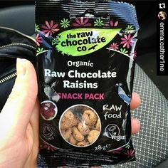 #Repost @emma.cather1ne  I had the most wonderful day with @thesundancefairy  walking round the city, lunch in @raw_food_rebellion and picking up this delicious snack was the perfect way to spend our day together  If you ever have the opportunity, get out there and MEET up with people! ☺️