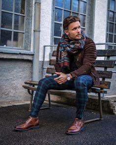 """Gefällt 1,416 Mal, 69 Kommentare - • Lukas • Fashion & Lifestyle (@luke.baldman) auf Instagram: """"* Anzeige Ich wünsche euch einen schönen Wochenstart. Zurück im kalten Deutschland konnte ich…"""""""