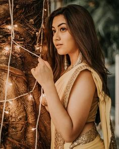 Reem Shaikh looks absolutely gorgeous Child Actresses, Hot Actresses, Indian Actresses, Beautiful Indian Actress, Beautiful Actresses, Most Beautiful Women, Beautiful Bride, Absolutely Gorgeous, Indian Actress Gallery