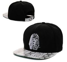 Last Kings Snake Skin Strapback Hat! Get yours while supplies last. King Hat  e0056661e11