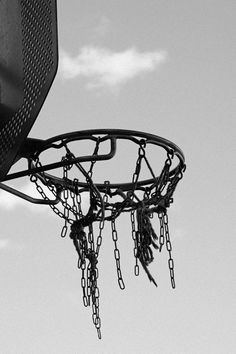 How To Become Great At Playing Basketball. For years, fans of all ages have loved the game of basketball. Basketball Tumblr, Cyo Basketball, Houston Basketball, Fantasy Basketball, Street Basketball, Basketball Tricks, Best Basketball Shoes, Basketball Goals, Basketball Pictures