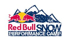 red bull sport logos - Google Search