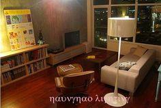 价  格:¥138.00  绅士落地灯 简约现代时尚创意 落地灯 地灯 客厅 卧室 书房-淘宝网
