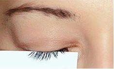 REALASH eyelash enhancer long and full lashes Best Eyebrow Makeup, Eyebrow Brush, Best Eyebrow Products, Eyebrow Pencil, Longer Eyelashes, Long Lashes, Kosmetik Online Shop, Eyelash Conditioner, Eyelash Enhancer