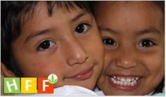 Herbalife Family Foundation