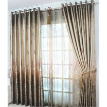Cheap curtains | Window curtains | Window Treatments | Thermal Curtains  http://www.ogotobuy.com
