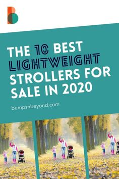 The 10 best lightweight strollers for sale in 2020 Best Lightweight Stroller, Best Diaper Bag, Baby Bath Toys, Jogging Stroller, Disney World Trip, Expecting Baby, The 10, Strollers, Baby Gear