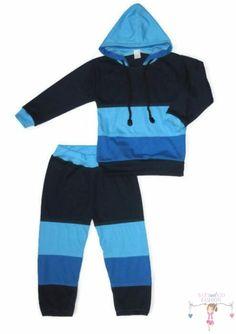 Átmeneti szett fiú - Page 2 of 2 - Baby and Kid Fashion Bababolt, Babaruha. 2nd Baby, Fashion Kids, Nike Jacket, Wetsuit, Sweatpants, Athletic, Baba, Swimwear, Jackets