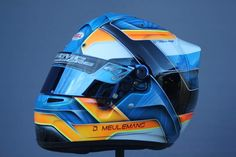 85f171e0 Karting, Helmet Design, Motorcycle Helmets, Buckets, Brain, Helmets,  Waterfalls,
