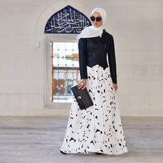 @hijabinstylemiami  @hijabinstylemiami @hijabinstylemiami  #hijabfashion