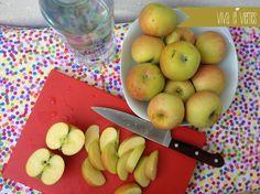 licor casero de manzana en www.vivaelviernes.com