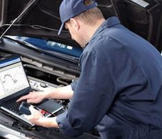 Thank you for visting our website and considering us for your Transmission & Auto Repair needs! We are a locally owned and operated business providing Quality transmission & general auto repair service since Transmission Repair Shop, Truck Repair, Vehicle Repair, Learning, Vehicles, Eagle Service, Scores, Mobile Mechanic, Shopping