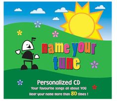 Glimpse: Revisit the Classics ~ Name Your Tune ~ GIVEAWAY!