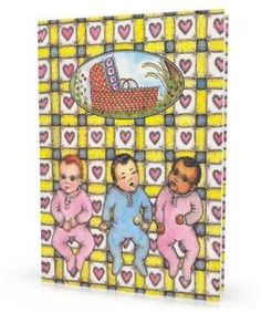 baby arrival personalized story book r200 this magical and extremely