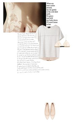 """work song"" by rosa-loves-skittles ❤ liked on Polyvore"