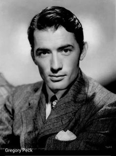 Eldred Gregory Peck was an Academy Award-winning American actor. One of the most popular film stars from the 1940s to the 1960s, Peck continued to play major film roles until the late 1970s. Wikipedia Born: April 5, 1916, La Jolla, San Diego, California, United States Died: June 12, 2003, Los Angeles, California, United States Height: 1.90 m Spouse: Veronique Passani (m. 1955–2003), Greta Kukkonen (m. 1942–1955) Children: Cecilia Peck, Anthony Peck, Jonathan Peck, Carey Paul Peck, Stephen…