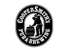 coopersmith's pub & brewing - fort collins colorado 2000