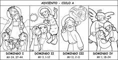 adviento_cicloa_bn.jpg (1541×789)