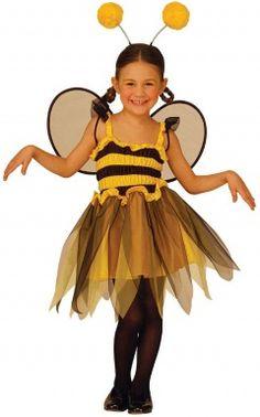 93 meilleures images du tableau Costumes enfants   Fancy dress for ... 101a63371466