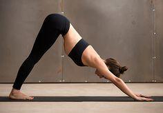 yogafaszientraining mit umfangreichem bungskatalog und dem fasziengru