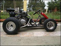 Vendo Kart cross Honda 125cc-100_0154.jpg