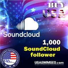 Why will you buy my service! So, don't waste your time. PLEASE, ORDER NOW ! First Order Completed Social Proof, For You Song, First Order, Music Industry, Listening To You, Search Engine, Accounting, Followers, Social Media