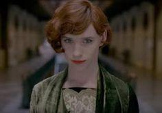 Stai Sereno: 'The Danish Girl' di Tom Hooper