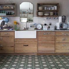Karenshavit beautiful kitchen