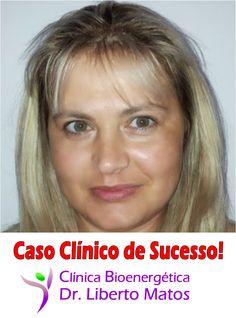 TEM DORES E DESCONFORTO NOS JOELHOS? Conheça a história de superação de Rita Chicu em: http://ls-saude.blogspot.pt/p/casos-clinicos.html