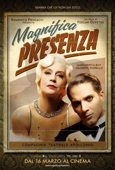 A Magnificent Haunting (2012), Watch Movies Online, Full Movie Download...