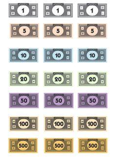Betway top ten online casino