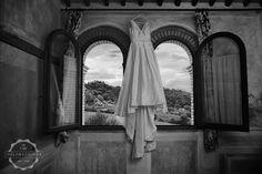 #italywedding #italyweddings #blessing #lucca #tuscanywedding #oncewedvendor #destinationwedding #italy www.italyweddings.com