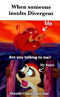 Haha!!my bro >:'