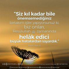 Musa Akkaya, Nefsi Terbiye Allah, Movie Posters, Film Poster, Popcorn Posters, God, Film Posters, Poster