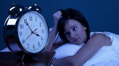 Vous souffrez souvent d'insomnie et les médicaments ne font pas effet ? Mieux vaut les éviter. L'insomnie est souvent due à un dérèglement hormonal. Voici donc la solution recommandée par les chercheurs.  Découvrez l'astuce ici : http://www.comment-economiser.fr/atuce-recommandee-chercheurs-problemes-insomnie.html?utm_content=buffer8406a&utm_medium=social&utm_source=pinterest.com&utm_campaign=buffer